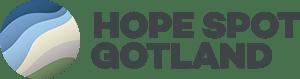 Hopespotgotland